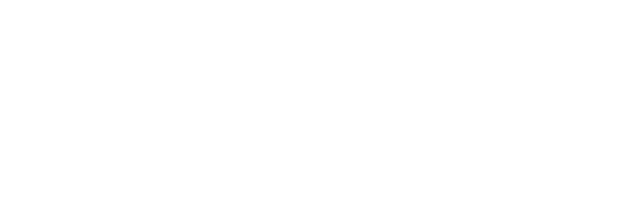 Special Olympics BC