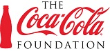 coca cola foundation logo