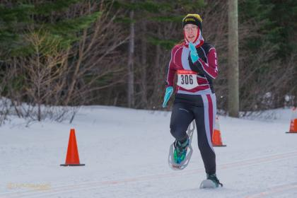 Make a Corporate Gift | Special Olympics Newfoundland and