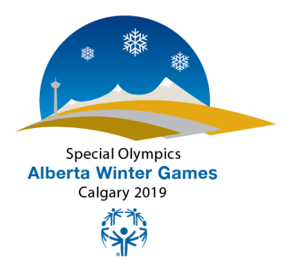 winter game 2019