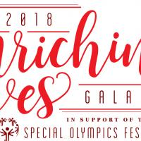 Enriching Lives Gala
