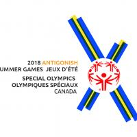 2018 Special Olympics Canada Games