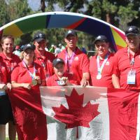 2018_Team Canada_announcement