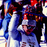 Special Olympics World Winter Games in Steamboat Springs
