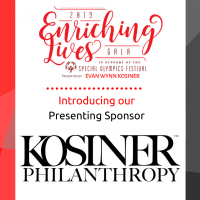 Evan Wynn Kosiner, Kosiner Foundation