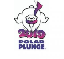 Polar Plunge - Logo Resized