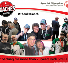 These 4 coaches have enriched many lives in their SOPEI coaching careers