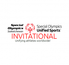 Unified_Sports