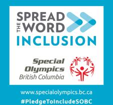 Spread the Word>>Inclusion