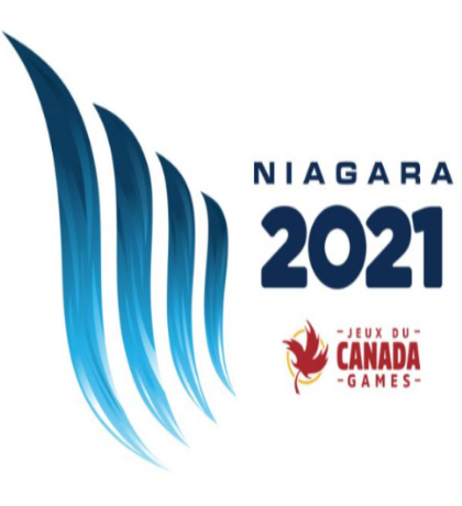 2021 Canadian Summer Games