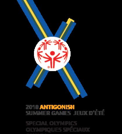 Nova Scotia To Host 2018 National Summer Games Special Olympics Canada