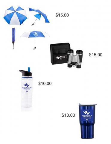 2019 SOBC Games merchandise page 3