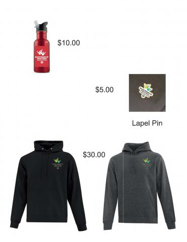 2019 SOBC Games merchandise page 4