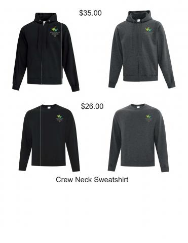 2019 SOBC Games merchandise page 5