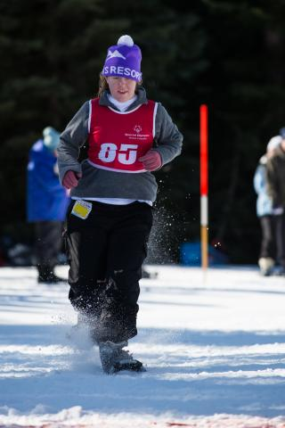 SOBC 2015 BC Winter Games