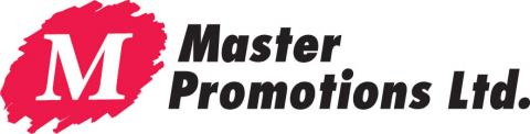 Master Promotions