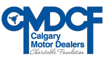 Calgary Motor Dealers Charitable Foundation