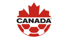 CanadaSoccer.png