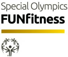 Healthy Athletes FUNfitness