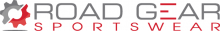 Road Gear Logo