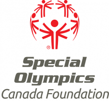 SOC Foundation Logo