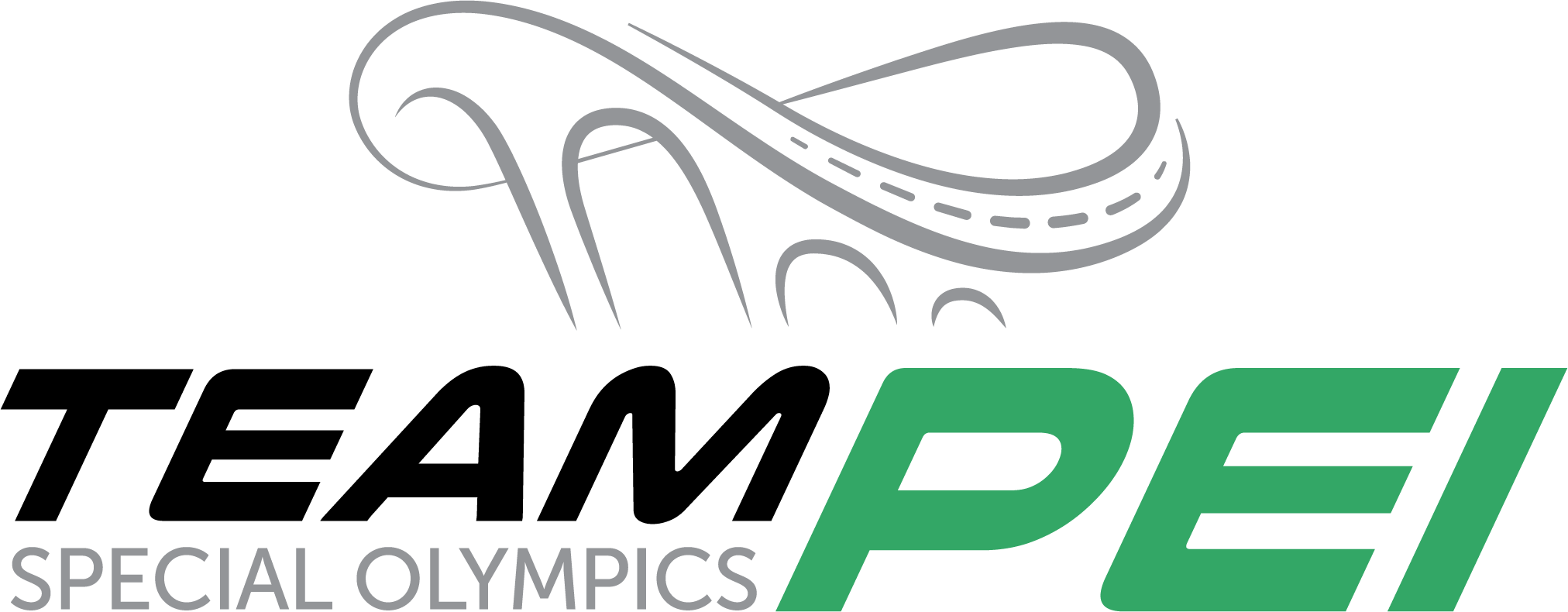 Team PEI 2018, Logo, Bridge