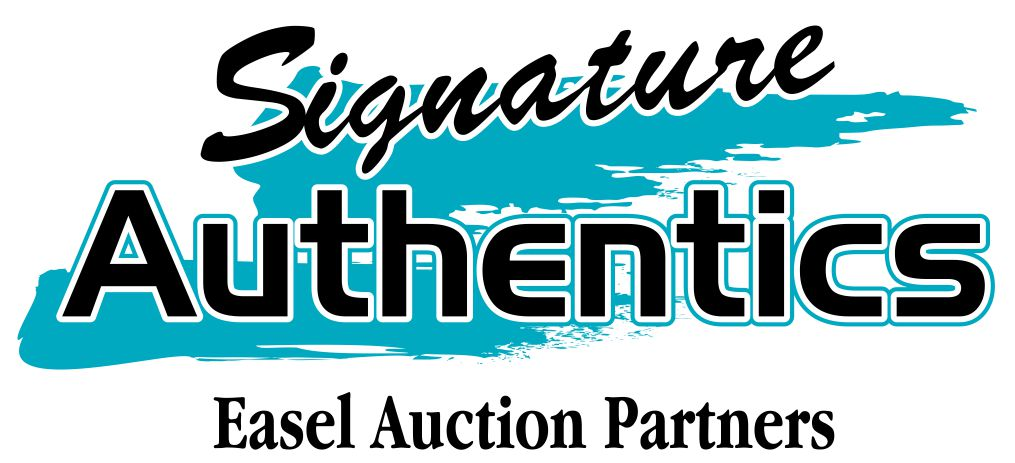 Signature Authentics Logo